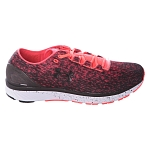 Buty Under Armour Bandit 3 Ombre 3020119