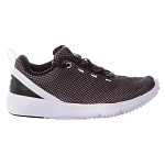 Buty Under Armour Squad 2 W 3020149