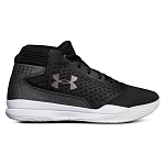 Buty Under Armour Jet Mid 3020224