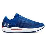 Buty Under Armour HOVR Sonic M 3020978