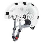 Kask Uvex Kid 3 Jr 414819