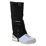 Stuptuty Viking Gaiters 850200374