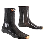 Skarpety X-Socks Trekking Merino Light X20435