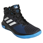 Buty adidas Pro Elevate 2018 AC7425