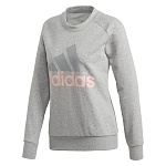 Bluza adidas Essentials Linear W CZ5722