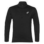 Bluza Asics Silver Long Sleeve 1/2 Zip 2011A013