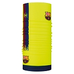 Chusta BUFF Original Barca 2st Equipment 18/19 115458.555