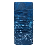 Chusta BUFF Original Mountain Bits Blue 117951.707