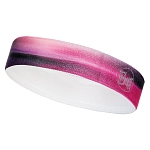 Opaska BUFF Wide R-Lumin Pink 118169.538