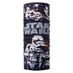 Chusta BUFF Original Star Wars First Order Black Jr 118277.999
