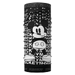 Chusta BUFF Original Disney Mickey That's Me Black Jr 118305.999