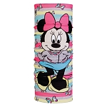 Chusta BUFF Original Disney Minnie Stripes Multi Jr 118313.555