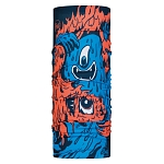 Chusta BUFF Original Monsters Fight Multi Jr 118339.555