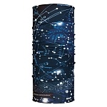 Chusta BUFF Original National Geographic Northem Star Dark Navy 118372.790