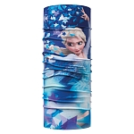 Chusta BUFF Original Frozen Elsa Blue Jr 118388.707