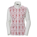 Polar Helly Hansen Graphic Fleece W51799