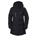 Kurtka Helly Hansen Adore Puffy W 53205