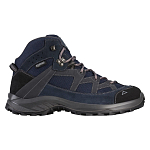 903-522/blue d./anthracite
