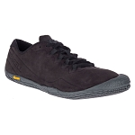 Buty Merrell Vapor Glove 3 Luna Leather M 33599