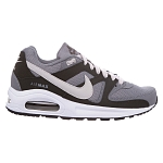 Buty Nike Air Max Command Flex Jr 844346
