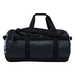 Torba The North Face Base Camp Duffel M T93ETP