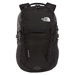 Plecak The North Face Surge T93ETV