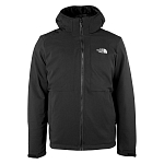 Kurtka The North Face Arashi Insulated soft MT93L5T