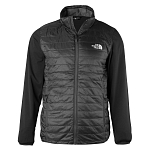 Kurtka The North Face Arashi Hybrid Ins T93L5W