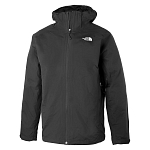 Kurtka The North Face Hortons M T93L6E