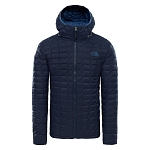 Kurtka The North Face Thermoball MT93RX9