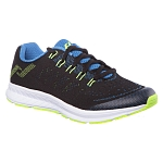 913-050/black/royal blue/green lime