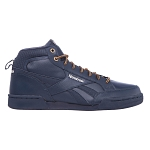 Buty Reebok Royal Complete Mid M CN3094