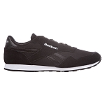 Buty Reebok Royal Ultra SL W CN3170