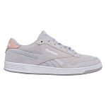 Buty Reebok Royal Techque T W CN3199