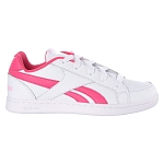 Buty Reebok Royal Prime Jr CN4766