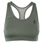 Bra Reebok Workout Ready Racerback DH1956