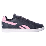 Buty Reebok Royal Prime Jr CN4763