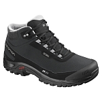 Buty Salomon Shelter CS WP M 404729