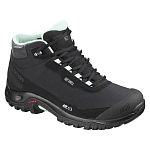 Buty Salomon Shelter CS WP W 404731