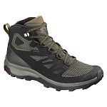 Buty Salomon Outline Mid GTX M 404763