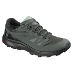 Buty Salomon Outline GTX M 404771