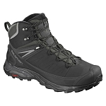 Buty Salomon X Ultra Mid CS WP M 404795