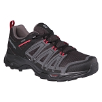 Buty Salomon Eastwood GTX M 406465