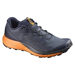 Buty Salomon Sense Ride M L39474300