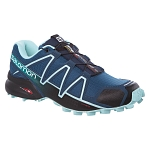 Buty Salomon Speedcross 4 W L40243100