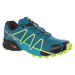 Buty Salomon Speedcross 4 M L40465200