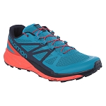 Buty Salomon Sense Ride M L40484800