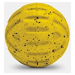 Masażer SKLZ Foot Massage Ball PERF-MBSM-01