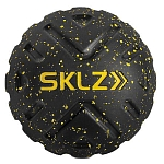 Masażer SKLZ Targeted Massage Ball PERF-MSLG-01