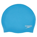 Czepek Speedo Silicon 870984